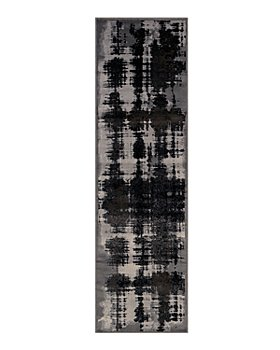 "Surya - Amadeo ADO-1017 Runner Area Rug, 2'4"" x 7'10"""