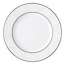 Bernardaud Dune Bread & Butter Plate