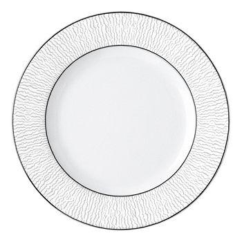 Bernardaud - Dune Bread & Butter Plate