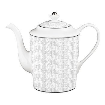 Bernardaud - Dune Coffee Pot