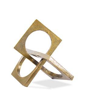 Regina Andrew Design - Emil Sculpture