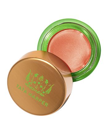 TATA HARPER - Very Popular Cream Blush