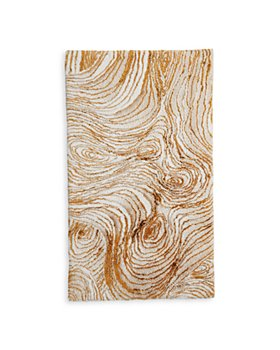 Abyss - Zoom Bath Rug - 100% Exclusive