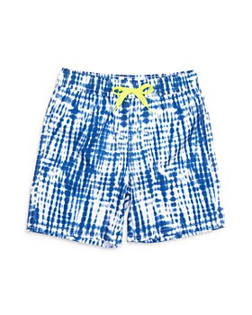 EGG new york - Boys' Tristan Swim Trunks - Little Kid