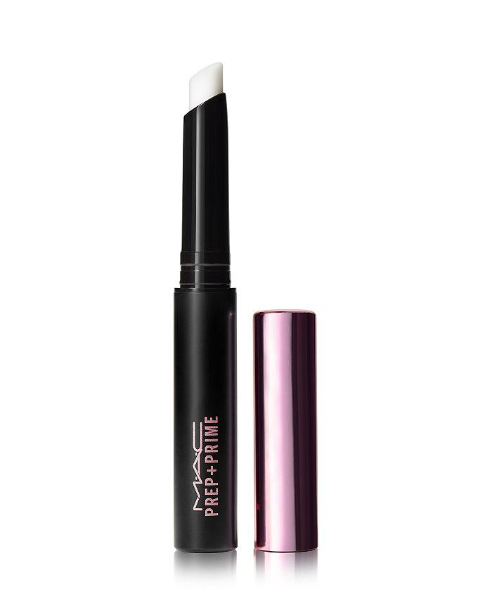 M·A·C - Black Cherry Prep + Prime Lip