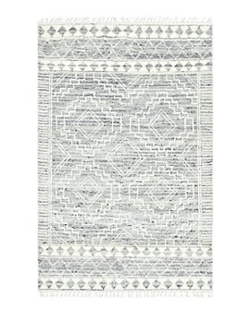Timeless Rug Designs - Ellery S3283 Area Rug Collection