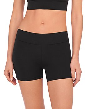 Natori - Bliss Flex Boyshorts