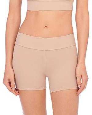 Natori Shorts BLISS FLEX BOYSHORTS