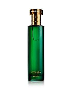 Hermetica Paris - Eterniris Eau de Parfum 3.4 oz.