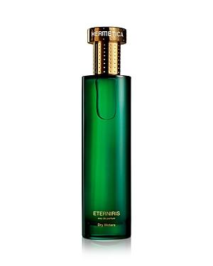 Eterniris Eau de Parfum 3.4 oz.