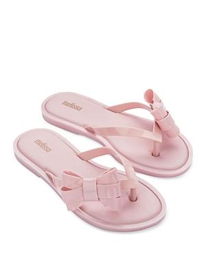 Women's Sweet Iii Slip On Sandals