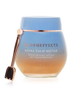 Royal Tulip Nectar 2.7 oz.
