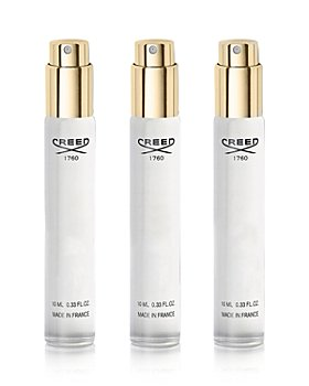 CREED - Aventus for Her Atomizer Refill Set