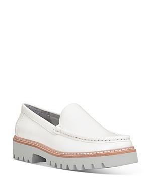 Women's Hope Lug Sole Loafers