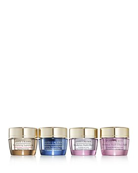 Estée Lauder - Plus, spend $80 and get a skincare duo (up to a $200 total value)!