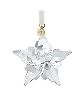 Swarovski - Annual Edition 2021 Ornament