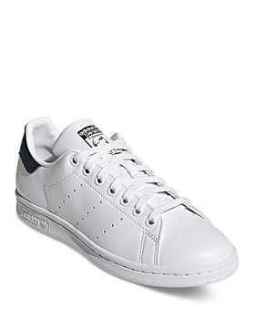 Adidas - Women's Stan Smith Athletic Sneakers
