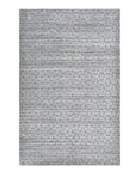 Timeless Rug Designs - Peyton S1122 Area Rug, 8' x 10'
