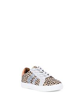 Dolce Vita - Girls' Selena1 Sneakers - Toddler, Little Kid, Big Kid