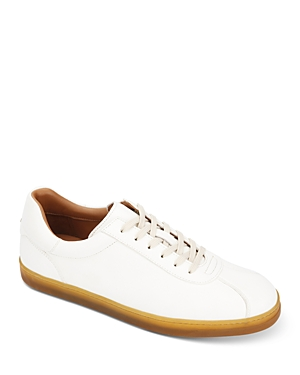 Men's Nyle Sneakers