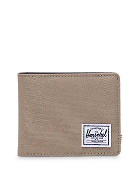 Herschel Supply Co. - Hank Billfold Wallet