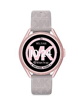 Michael Kors - Gen 5E MKGO Smartwatch, 43mm