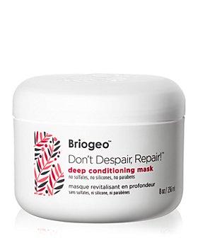 Briogeo - Don't Despair, Repair!™ Deep Conditioning Mask