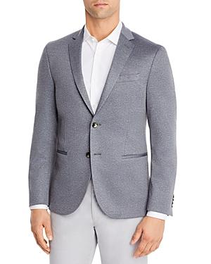 Boss Norwin Jersey Extra Slim Fit Sportcoat