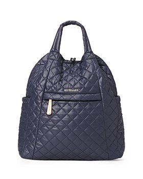 MZ WALLACE - Medium Backpack