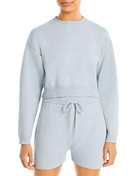 Line & Dot - Ella Sweater