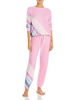 AQUA - Print Pajama - 100% Exclusive