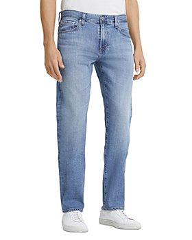AG - Tellis Slim Fit Jeans in Tailor