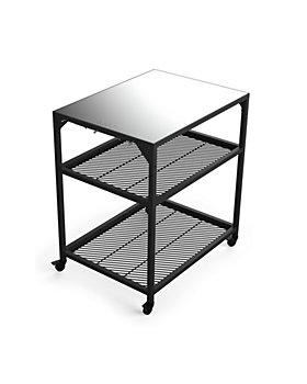 Ooni - Modular Table - Medium