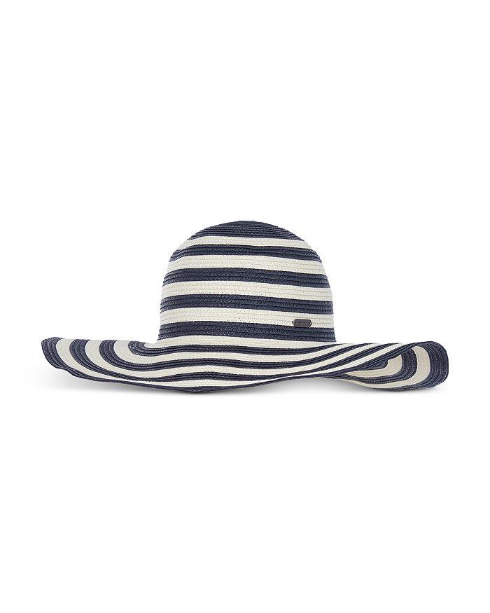 Barbour - Shore Sun Hat