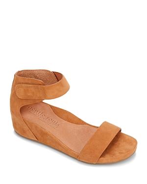 Women's Gianna 2 Wedge Sandals