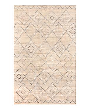 Lemieux Et Cie by Momeni Argan Arg-1 Area Rug, 3'6 x 5'6