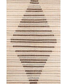 Lemieux Et Cie by Momeni - Argan ARG-3 Area Rug Collection