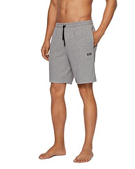 Hugo Boss - Mix & Match Knit Shorts