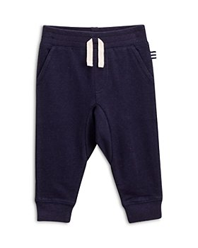 Splendid - Boys' French Terry Jogger Pants - Baby