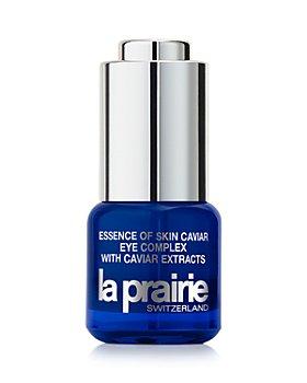 La Prairie - Essence of Skin Caviar Eye Complex with Caviar Extracts 0.5 oz.