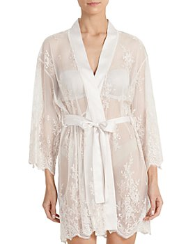 Rya Collection - Darling Lace Cover Up