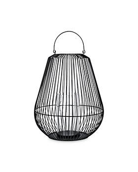 Blomus - Nidea Decorative Lantern