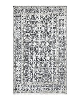 Timeless Rug Designs - Yvonne S3328 Area Rug Collection