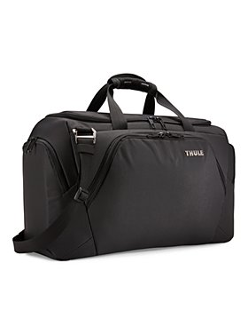 Thule - Crossover 2 Duffel Bag