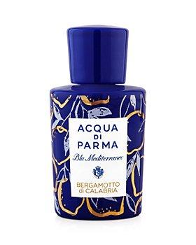 Acqua di Parma - Bergamotto di Calabria La Spugnatura Eau de Toilette - Limited Edition 3.4 oz.