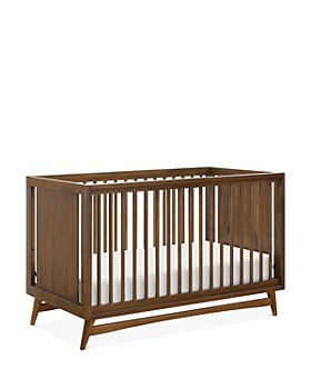 Babyletto - Peggy 3-in-1 Convertible Crib