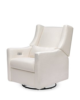 Babyletto - Kiwi Electronic Recliner Glider