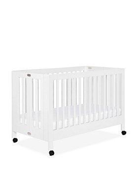 Babyletto - Maki Portable Convertible Crib