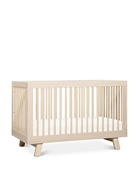 Babyletto - Hudson 3-in-1 Convertible Crib