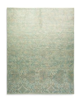 """Bloomingdale's - Vibrance M1830 Area Rug, 8'1"""" x 10'2"""" - 100% Exclusive"""